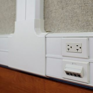 surface mount wiring google search electrical pinterest rh pinterest ca surface mount electrical box wiring surface mounted electrical wiring residential