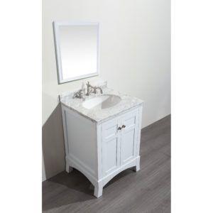 24 Bathroom Vanity With Granite Top. 24 Bathroom Vanity With Granite Top Dopeshit Info Pinterest 24 Bathroom Vanity Granite Tops And Bathroom Vanities