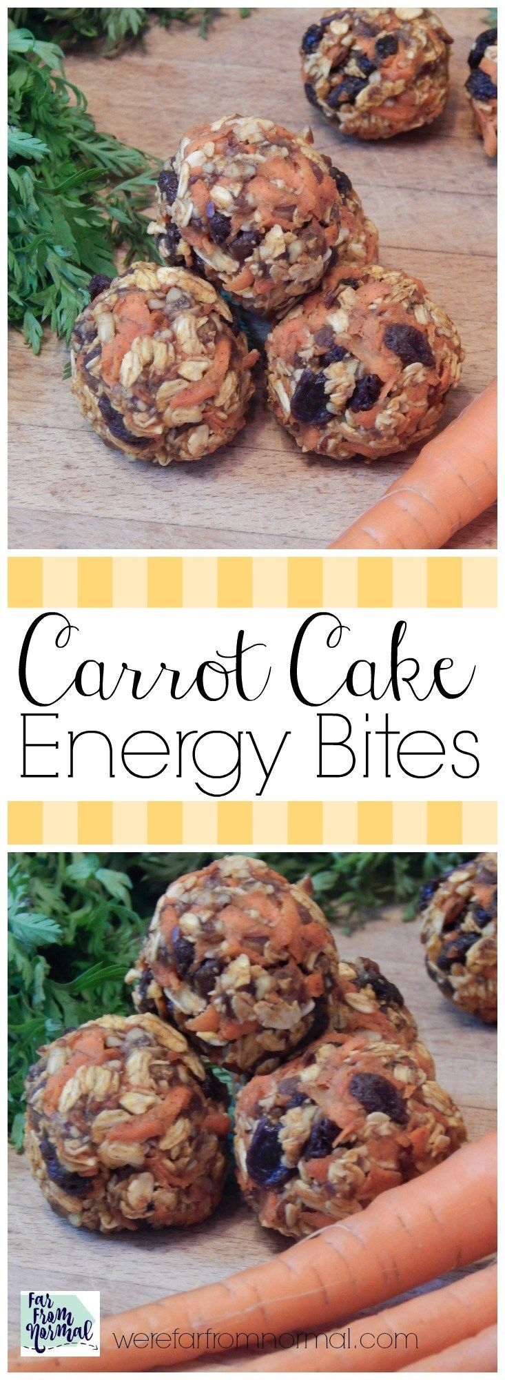 Park Art My WordPress Blog_Is Nemos Carrot Cake Healthy
