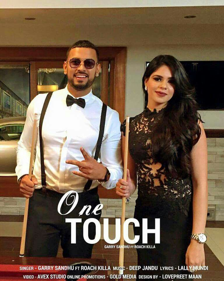 Garry Sandhu Mp3 Song Mp3 Song Download Songs