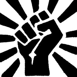 Hand Fist Black Lives Matter Art Black Lives Matter Poster Black Lives Matter Quotes