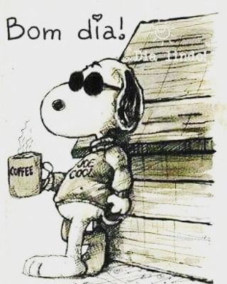 Bom dia meus amores. Ótimo sábado à todos! #bomdia #sabado