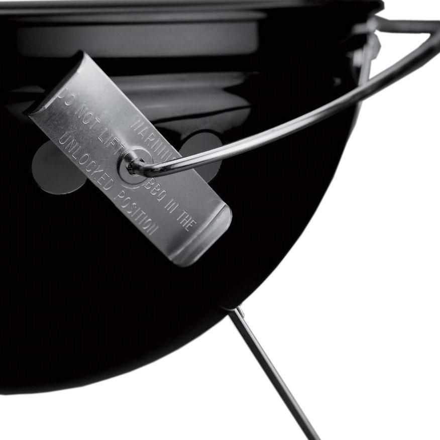 Portable Charcoal Grill Weber Grills Portable Charcoal Grill Smokey Joe Portable Grill