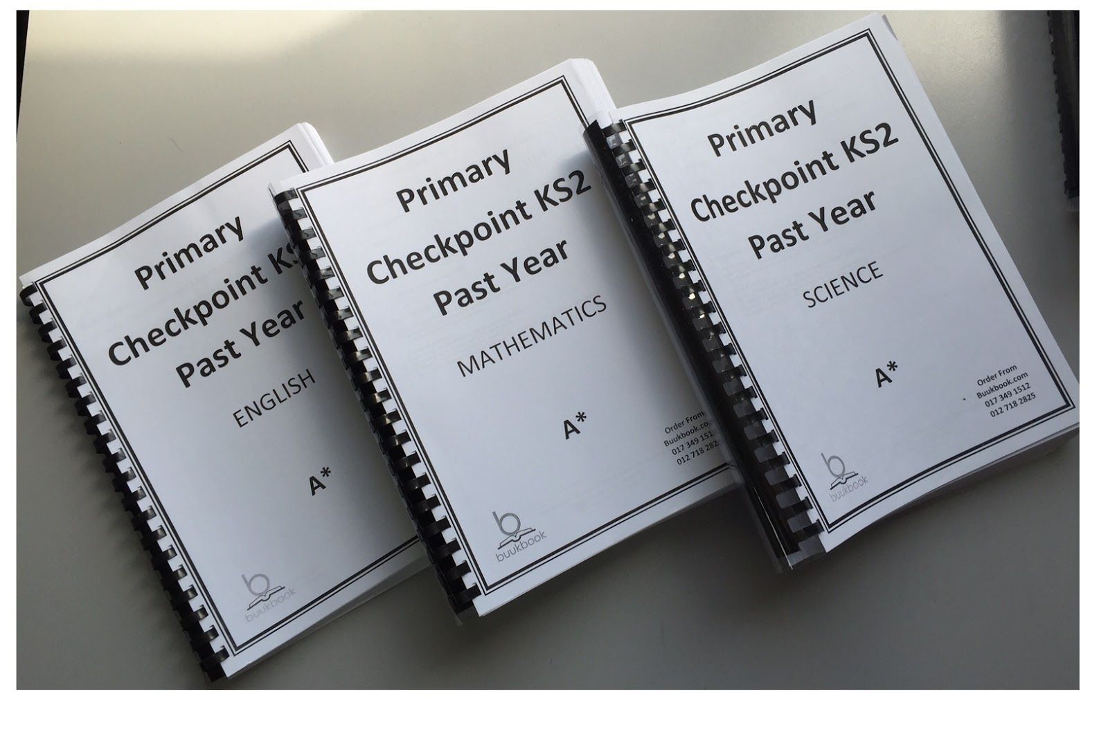 Igcse Maths Worksheets   Printable Worksheets and Activities for Teachers [ 1061 x 1600 Pixel ]