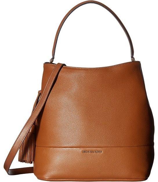 0e72d244d705 ... MICHAEL Michael Kors Kip Large Bucket Bag ...