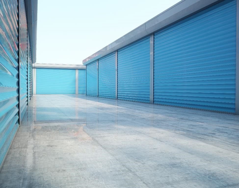 The ins and outs of self storage insurance self storage