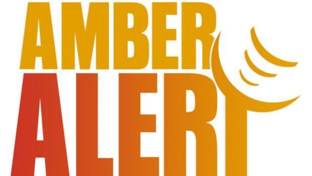 Amber Alert issued for two Amish girls abducted in N Y