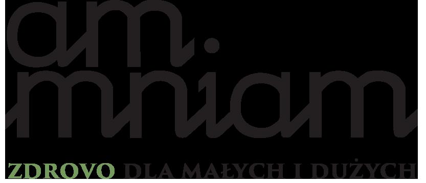 Ammniam Kuchnia Roslinna Dla Malych I Duzych Logos Gaming Logos Nintendo Wii Logo
