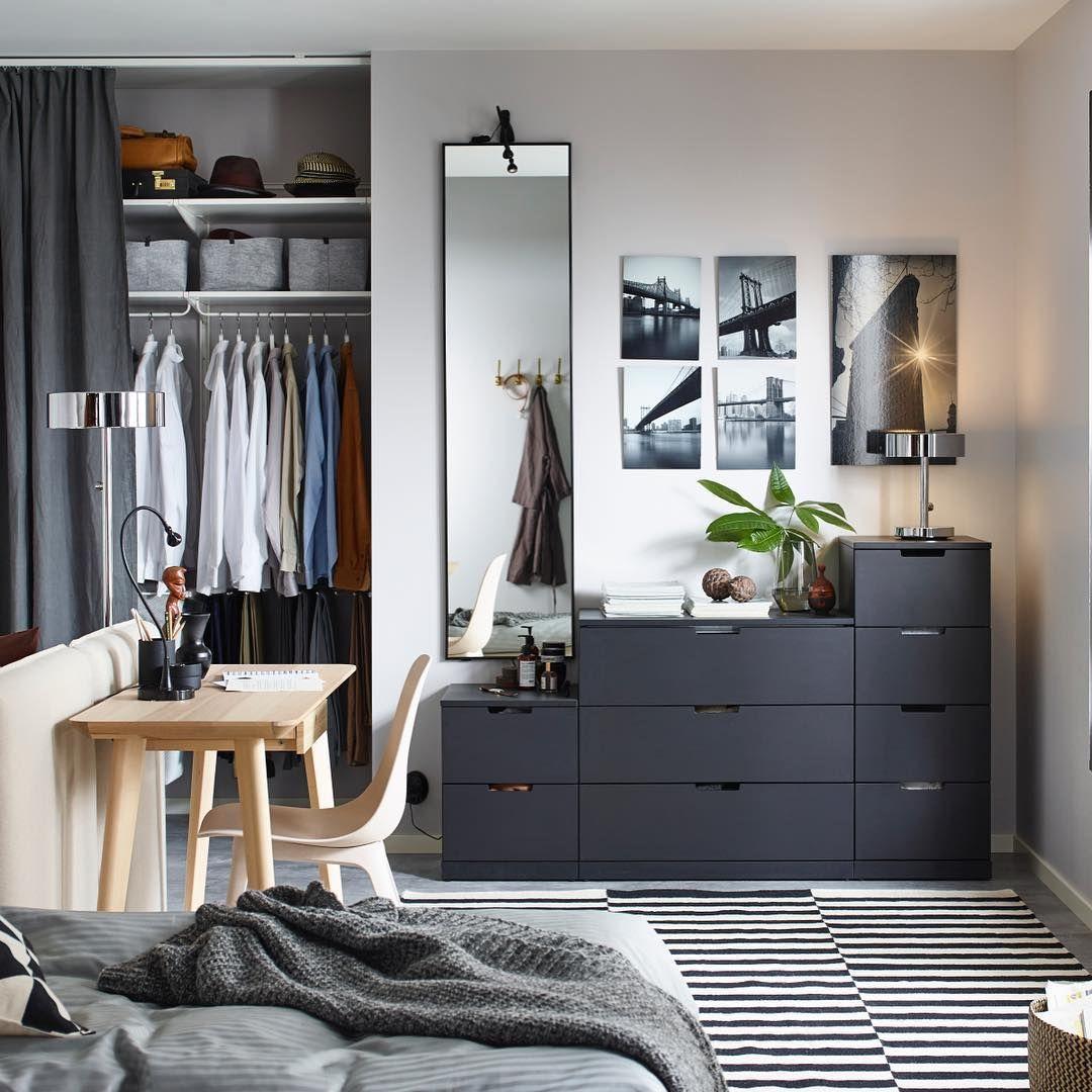 Ladekast Ikea Zwart.Ikea Nederland Ikeanederland Op Instagram Nieuwe