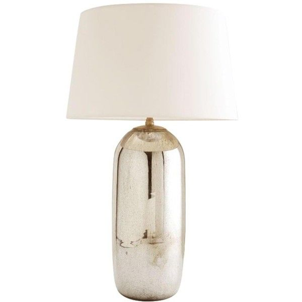 Avellino Clear Glass Orb Table Lamps Set Of 2 63k54 Lamps Plus Table Lamp Sets Table Lamp Lamp