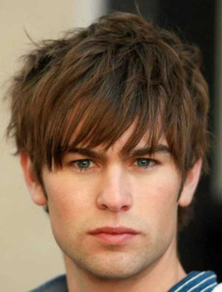 Short haircuts for men round face short haircut for men round face pictures  short haircut for men