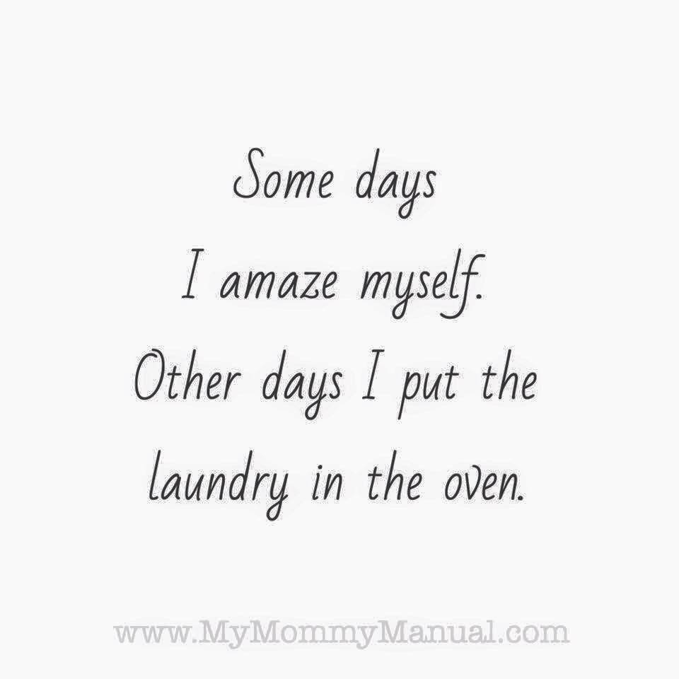 Momma Said There D Be Days Like This Funny Quotes Mom Quotes Mom Humor