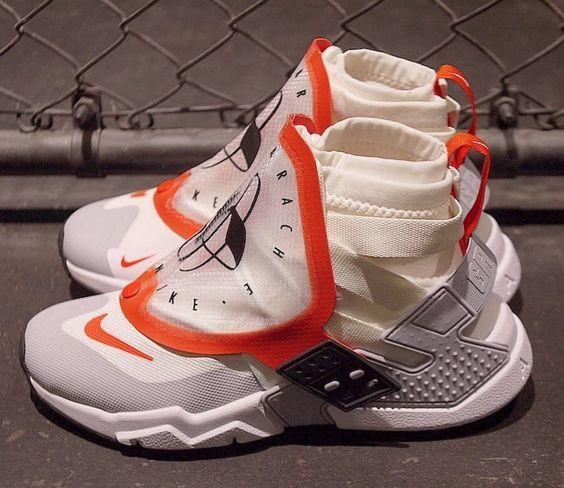 39 Sneakers That Will Make You Look Fabulous | Schuhe