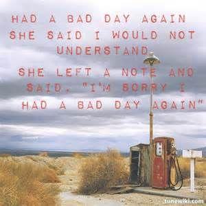 fuel lyrics - - Yahoo Image Search Results