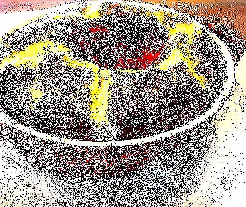 おすすめceppoのふわふわストーブオムレツ #オムレツ#ココット#omelette松戸#ceppo#イタリアン#ランチ#お得#千葉#BAR#バル#バール#ビストロ#貸切#イタリア料理#pasta#bistro#20世紀ヶ丘#wine#グルメ#テラス席#期間限定2000円キャッシュバック開催中#ぐるなび#Facebook#bistroCaribbean#jamaicanfood by trattoria_del_ceppo