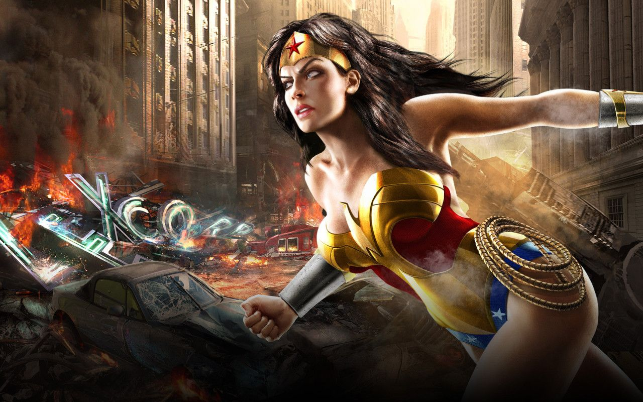 super girl games   Girls Games Wallpapers Celebrities ...