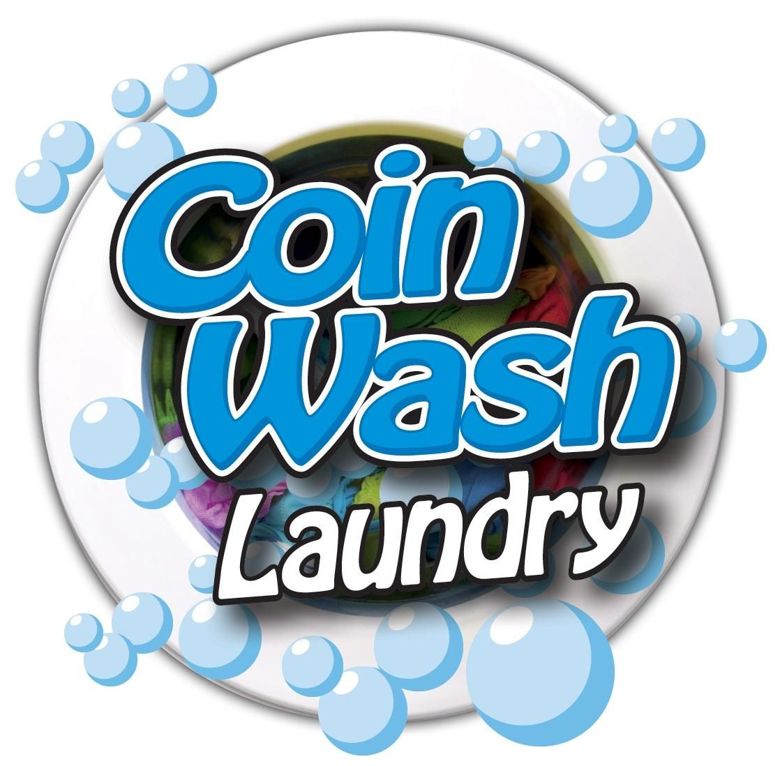Is The Coin Wash Laundry Business For You Laundromat Services