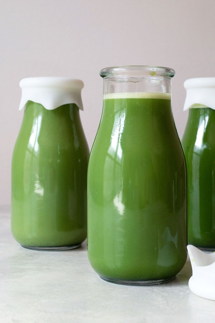 Vegan matcha milk Cold drinks recipes, Summer tea