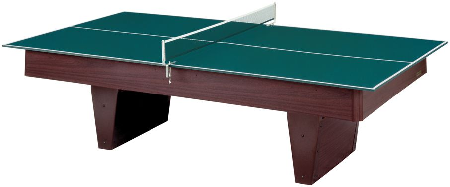 Pool Table Ping Pong Table Tennis Conversion Top Table Tennis Pool Table Sizes