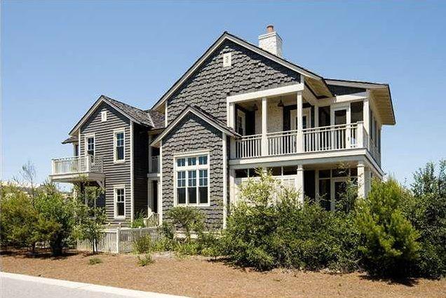 Nantucket Home Designs The Nantucket House Plan Houseplans Design Offering Beautiful Nantucket Home Cottage Plan Nantucket Cottage