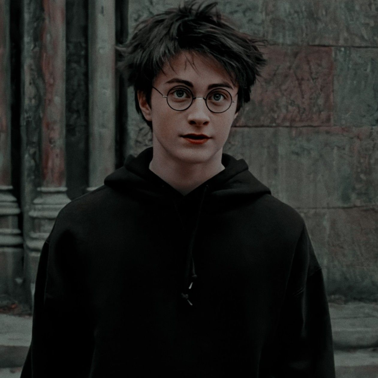 Icon Harry Potter