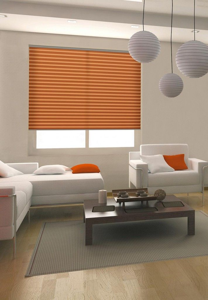 Bolton Blind S Pleated Blinds Have Unique Equipleat System