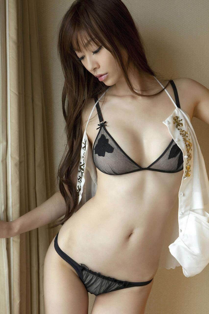 Free asian girl grabbers