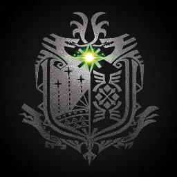 List Of Event Quests With Unique Rewards Monsterhunterworld Monster Hunter Monster Hunter World Wallpaper Monster Hunter World