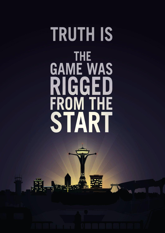 Pixalry : Photo | Fallout new vegas, Fallout lore, Fallout quotes