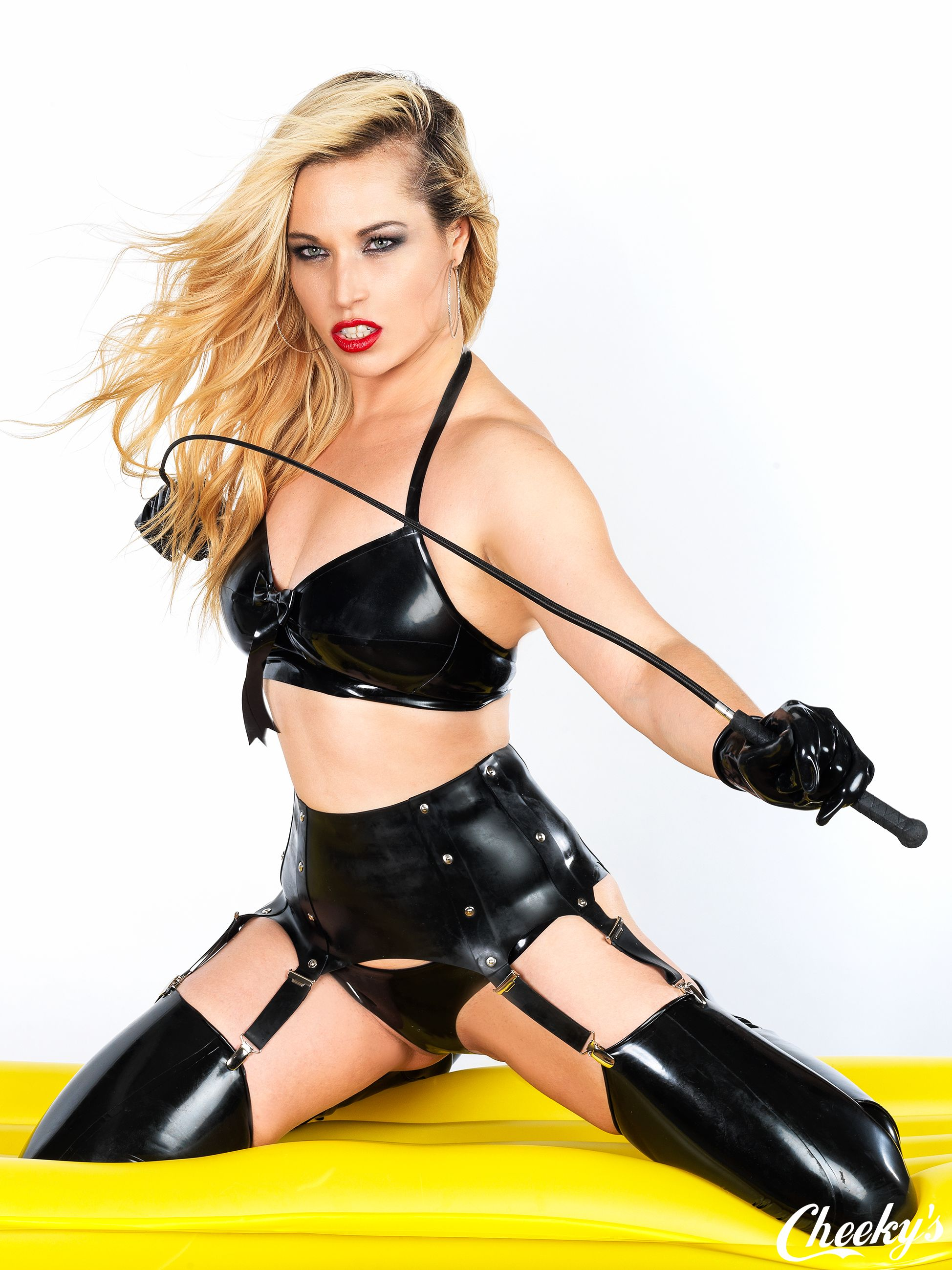 Bdsm mistress and master uk