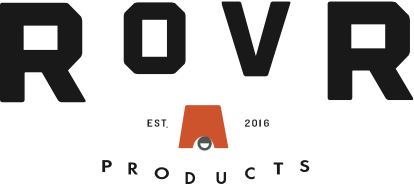 Rovr logo black | Logos, Gaming logos, Nintendo wii logo