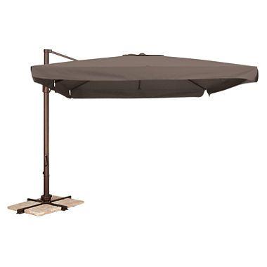 Pin On Backyard Plans Patio umbrellas for sale near me
