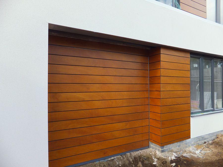 Parklex Facade Modern Architecture In 2019 Exterior