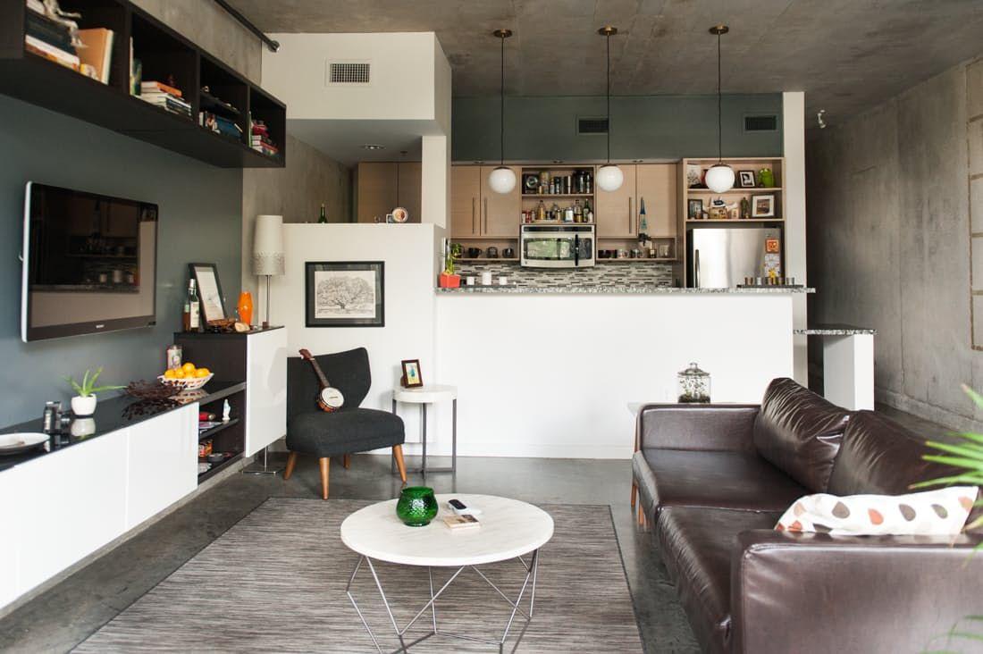 Craigslist Chicago Jobs Apartments For Sale Services ...