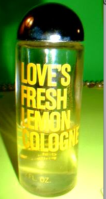 Love S Fresh Lemon This Is The Best Freshest Lemon Scented