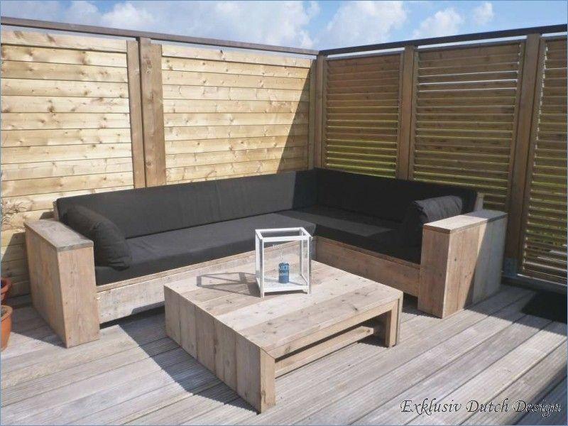Lounge Corner Garden Diy Build Build Corner Garden Lounge Corner Sofa Garden Diy Corner Sofa Corner Garden