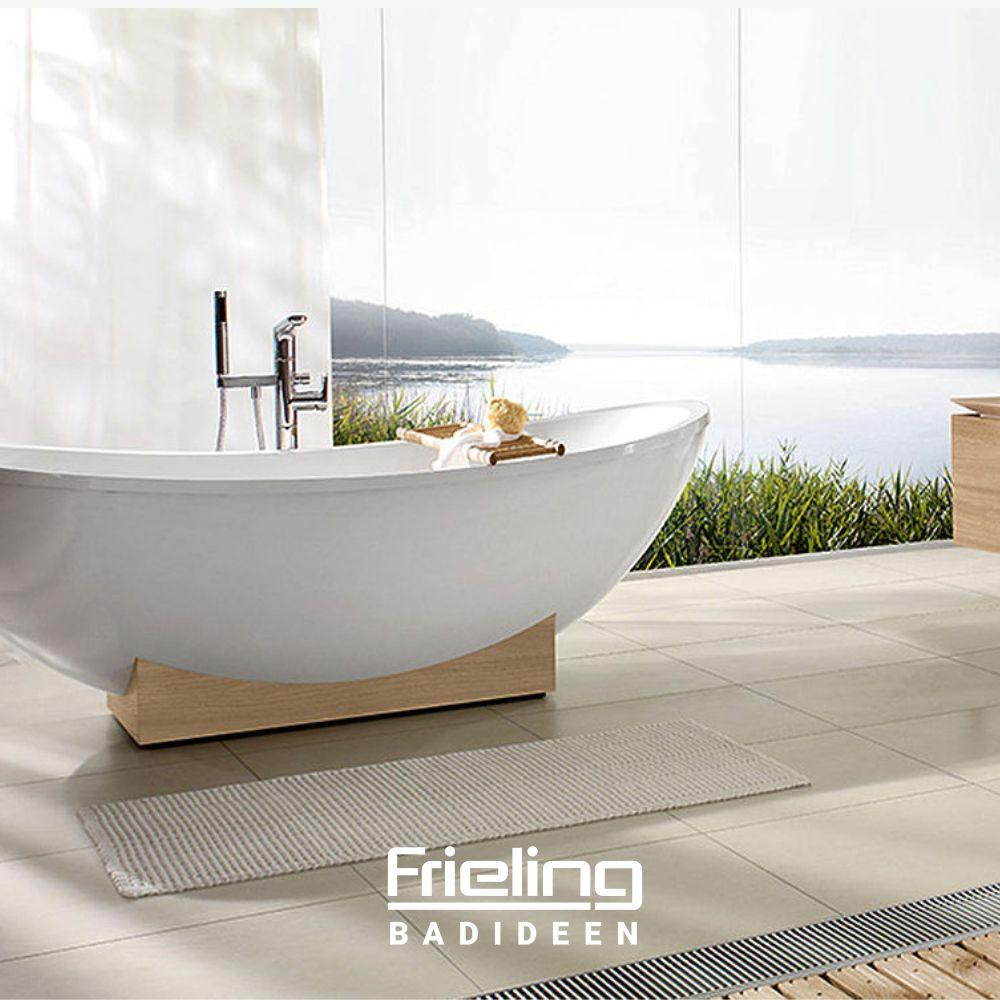 Naturliche Leichtigkeit Freistehende Badewanne Badewanne Freistehende Badewanne Badewanne Ideen