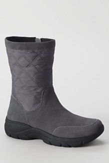 c038dc58af Shoes for Women