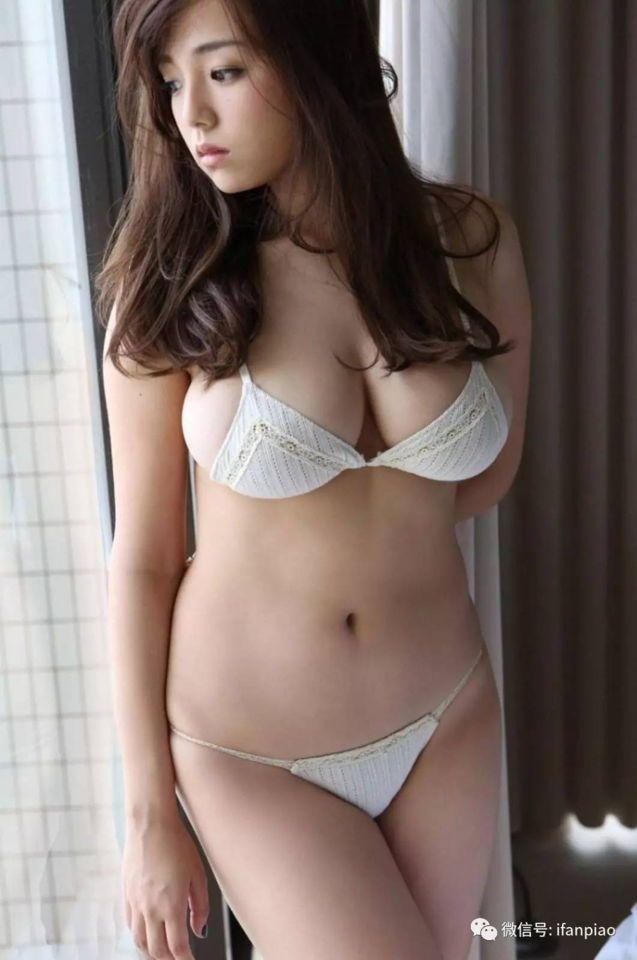 Babe Today Busty Asians Ai Shinozaki Summer Model Dvd