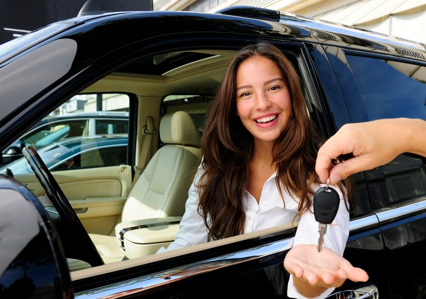 Lowell auto insurance buying new car car insurance