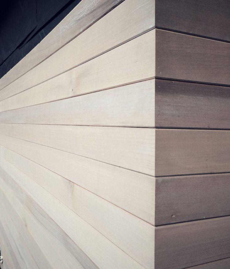 Exterior Details Coastal Contemporary Cedar Siding Myd Architecture Design Blog Moss Yaw Design Studio Cedar Siding Exterior Siding Siding