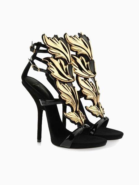 5f8ef03062968 Pin by Anja Otto on My Style | Shoes, Giuseppe zanotti heels ...