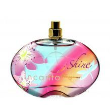 Akciove Zľavnene Perfume Perfume Bottles Beauty Nails