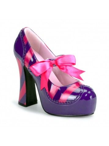 SHOES [IN STOCK] : KITTY-32 | [PREORDER]