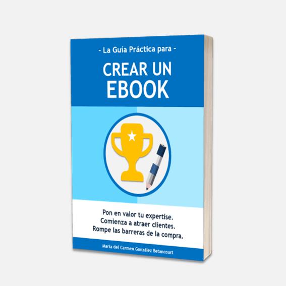 Guía Práctica #Gratis para crear un #Ebook. Incluye plantillas ...