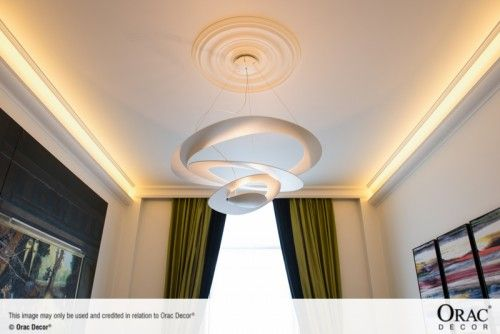 uks largest range of uplighting coving and cornice for use with led lighting or tube lighting free samples fast uk wide delivery ceiling pinterest c364 wave lighting coving