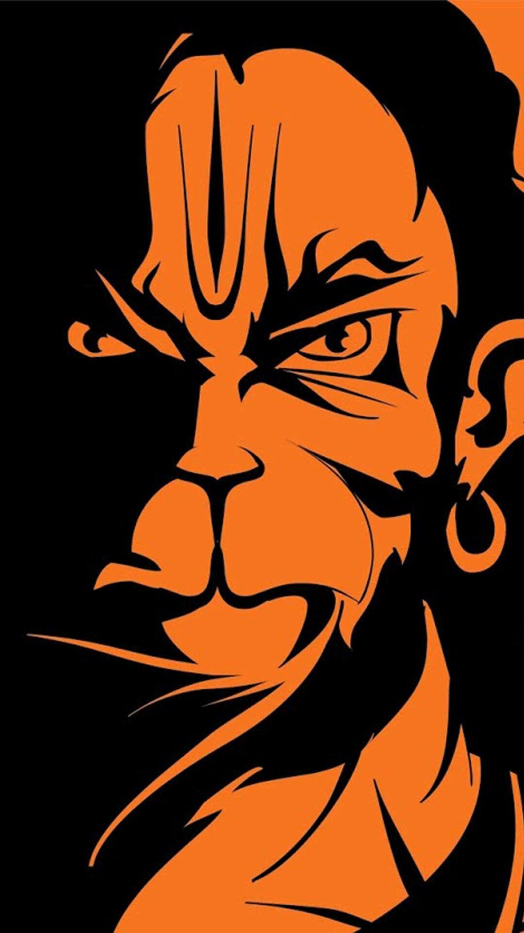 Pardeep hanuman pics hanuman chalisa shri ganesh lord ganesha lord shiva