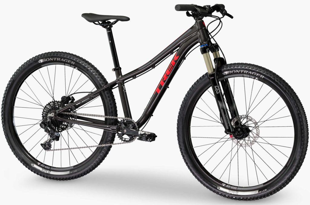 698617cf363 Trek Superfly 26 - The best kids mountain bikes with 26 inch wheels ...