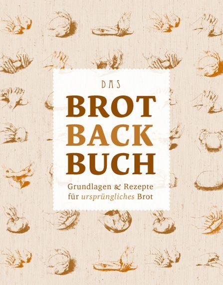 Brot Backen Lutz Geißler