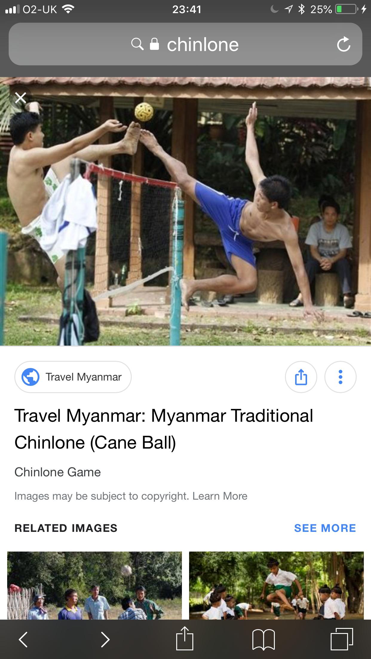 Pin by Rosie McGlade on Rohingya Myanmar travel, Games